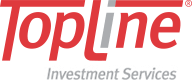 TopLine Investment Services