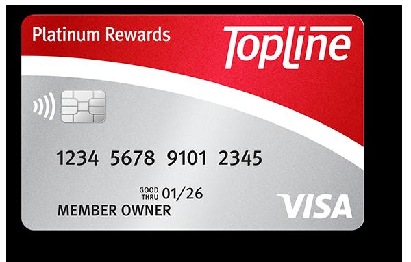 platinum-rewards.png