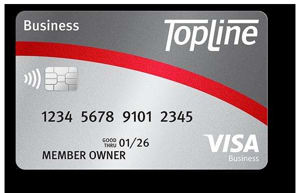 business-visa.png