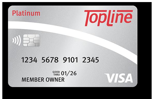 platinum-visa.png